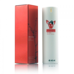 Armand Basi IN RED eau de parfum 45 мл