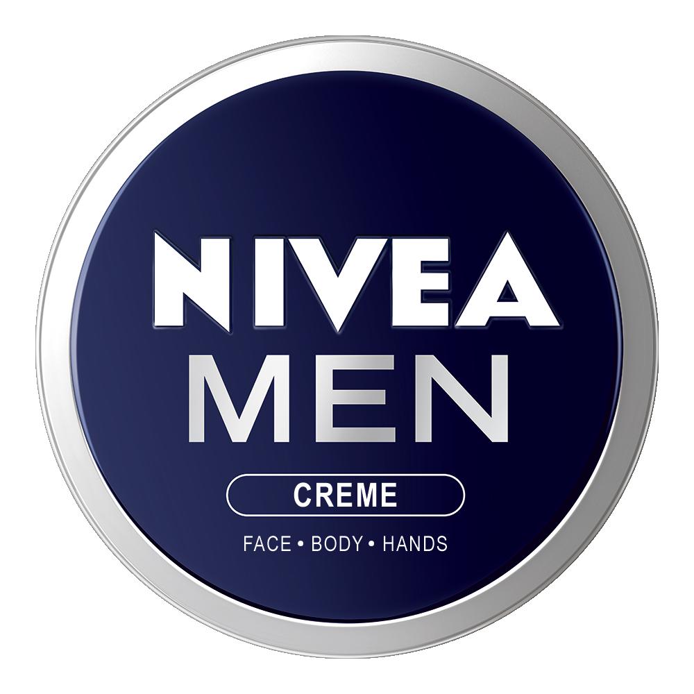 Nivea Men крем увлажняющий 30 мл (оригинал)