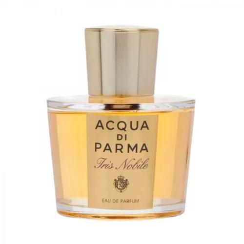 Acqua Di Parma Iris Nobile TESTER