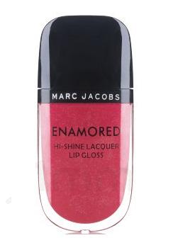 Блеск для губ Marc Jacobs Enamored