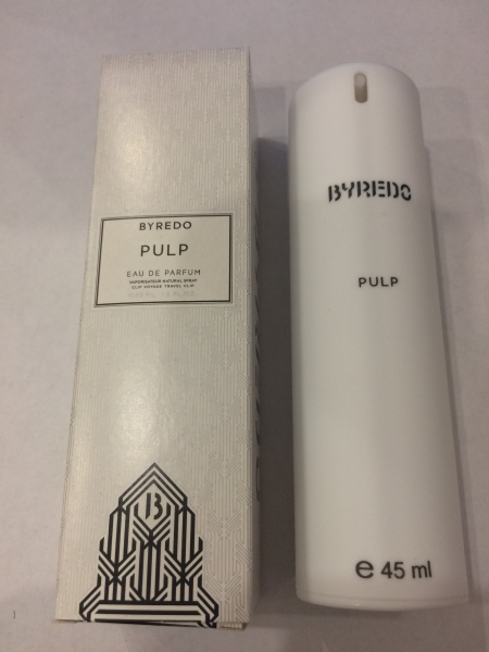 BYREDO Pulp 45 мл