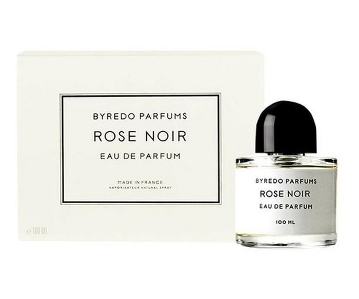 BYREDO Rose Noir Present Pack TESTER