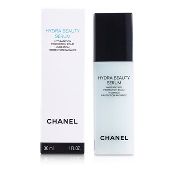 Chanel Hydra Beauty Serum 30 ml