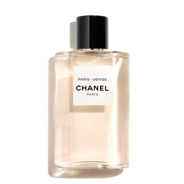 Chanel Paris Venise TESTER