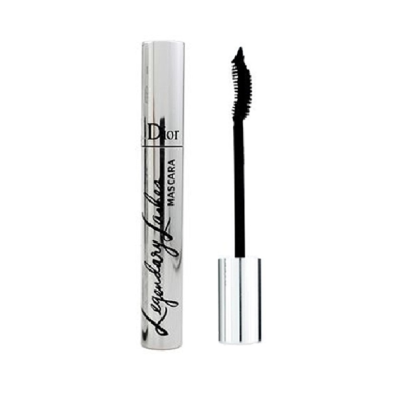 CHRISTIAN DIOR DIORSHOW LEGENDARY LASHES