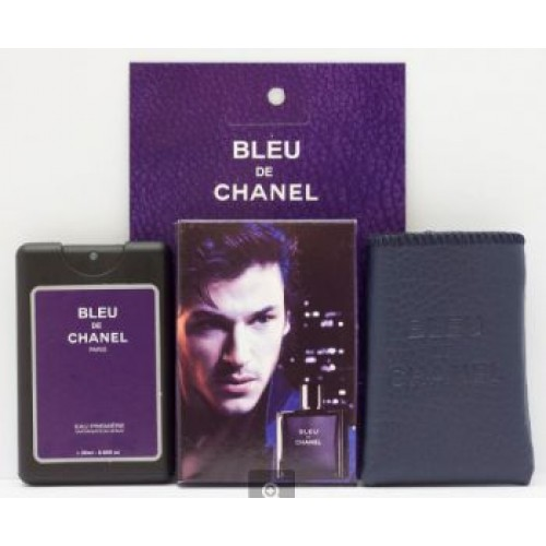 Chanel Blue de Chanel 20 мл