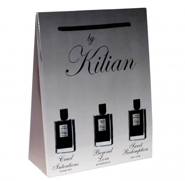 Набор Kilian 3 по 15 мл