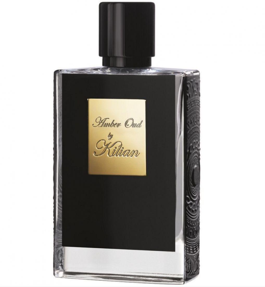 Amber Oud By Kilian