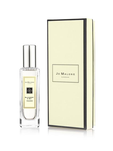 Jo Malone Blackberry & Bay 30 мл
