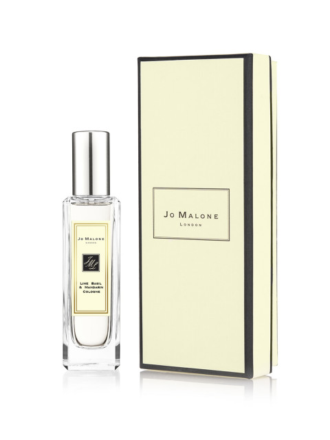 Jo Malone Lime Basil & Mandarin 30 мл