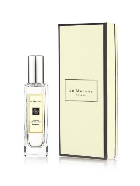 Jo Malone Mimosa & Cardamom 30 мл