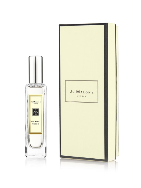 Jo Malone Red Roses 30 мл