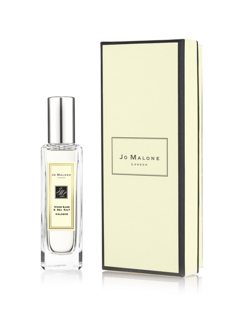 Jo Malone Wood Sage & Sea Salt 30 мл