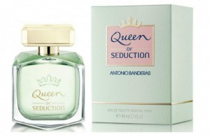 antonio-banderas-queen-of-seduction