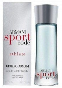 armani_sport_code_athlete_edt_75ml