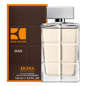 boss_orange_man_edt
