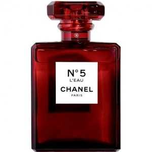 chane_no_5_l_eau_rouge_limited_edition_edp_100ml_perfume_for_women21.800x600