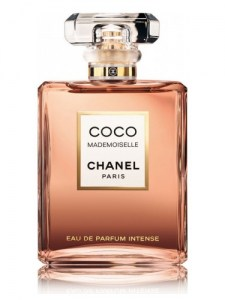 chanel-coco-mademoiselle-intense