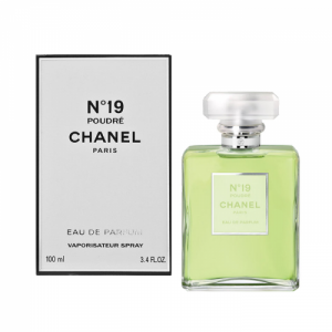 chanel-no-19-poudre-for-woman-edp-100-ml1-500x500