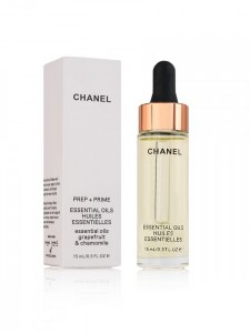 chanel-prep+prime-essential-oils
