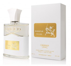creed-aventus-for-her-2
