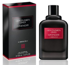 givenchy-gentlemen-only-absolute-reastars-e1464926572378