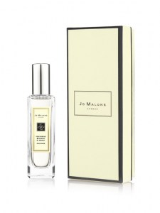 jo-malone-nectarine-blossom-&-honey-30