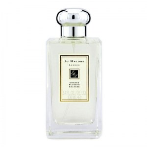 jo-malone-orange-blossom