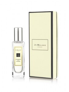 jo-malone-white-jasmine-&-mint-30ml