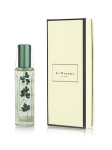 jo-malone-wild-strawberry-&-parsley-30ml