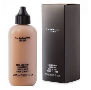 mac-studio-face-and-body-foundation.800x600w