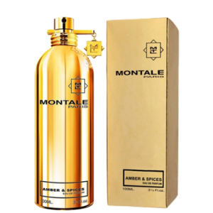montale-amber-&-spices