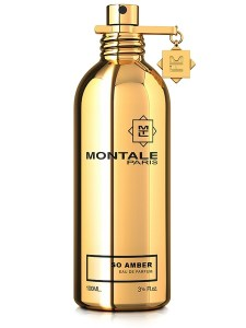 montale-so-amber