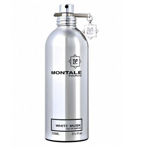 montale-white-musk