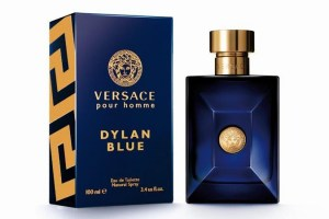 versace-dylan-blue-pour-homme