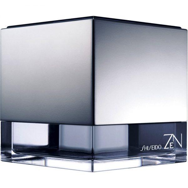 Shiseido Zen Man TESTER